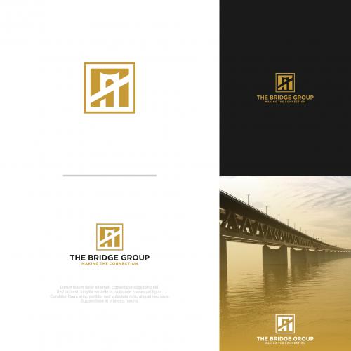 The Bridge Group