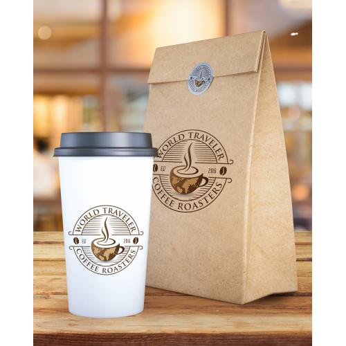 World Traveler Coffee Roasters Inc