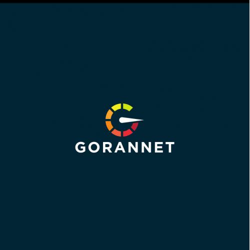 Goorannet