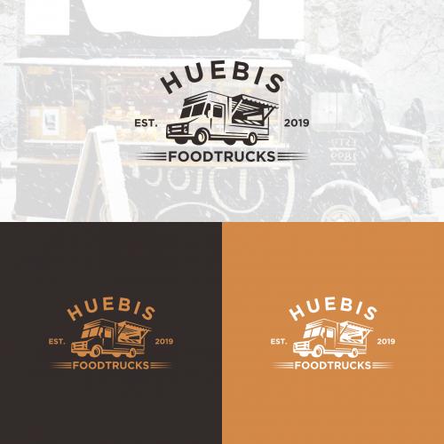 Huebis Logo