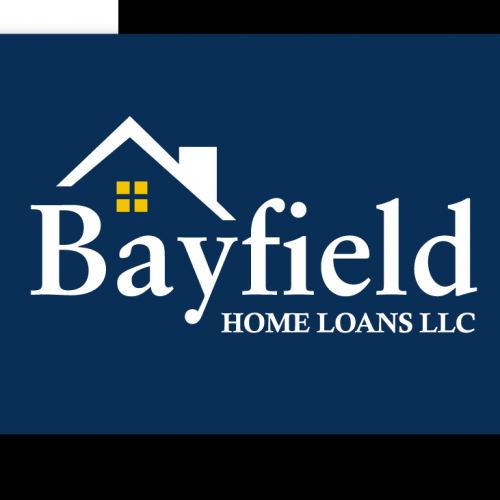 Bayfield Home Loans