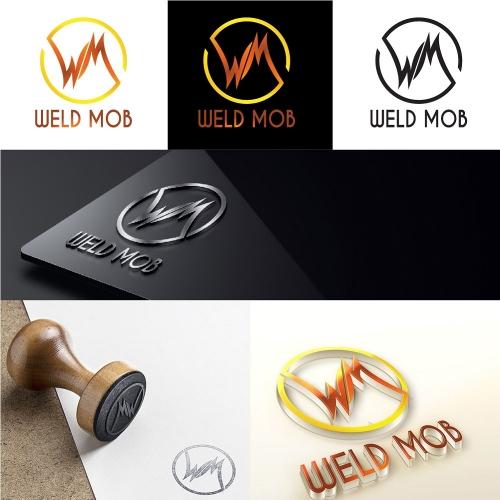 Weld Mov
