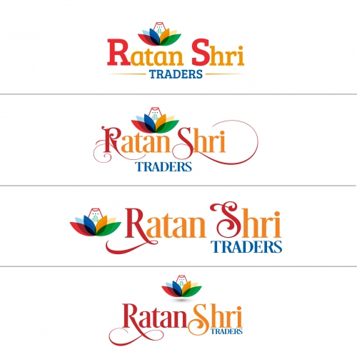 Logo for Traders