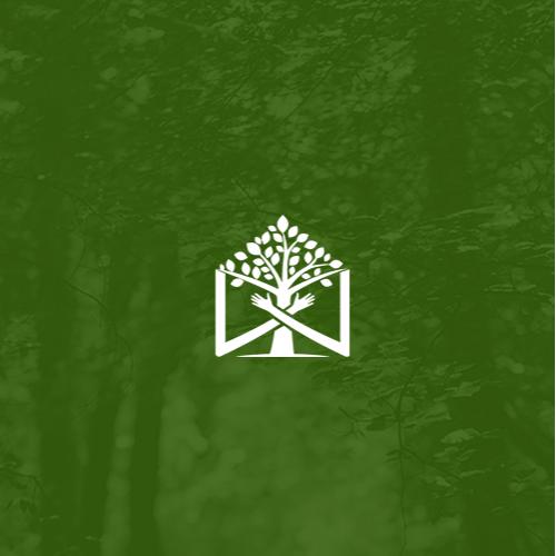 EcoMail Logo