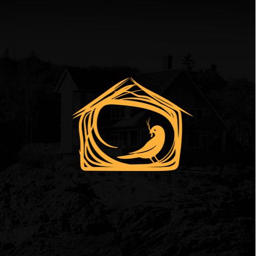 Home Builder's Logo