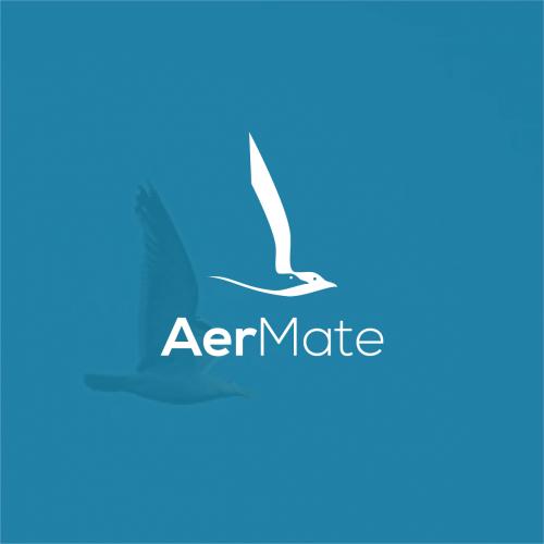 AerMate