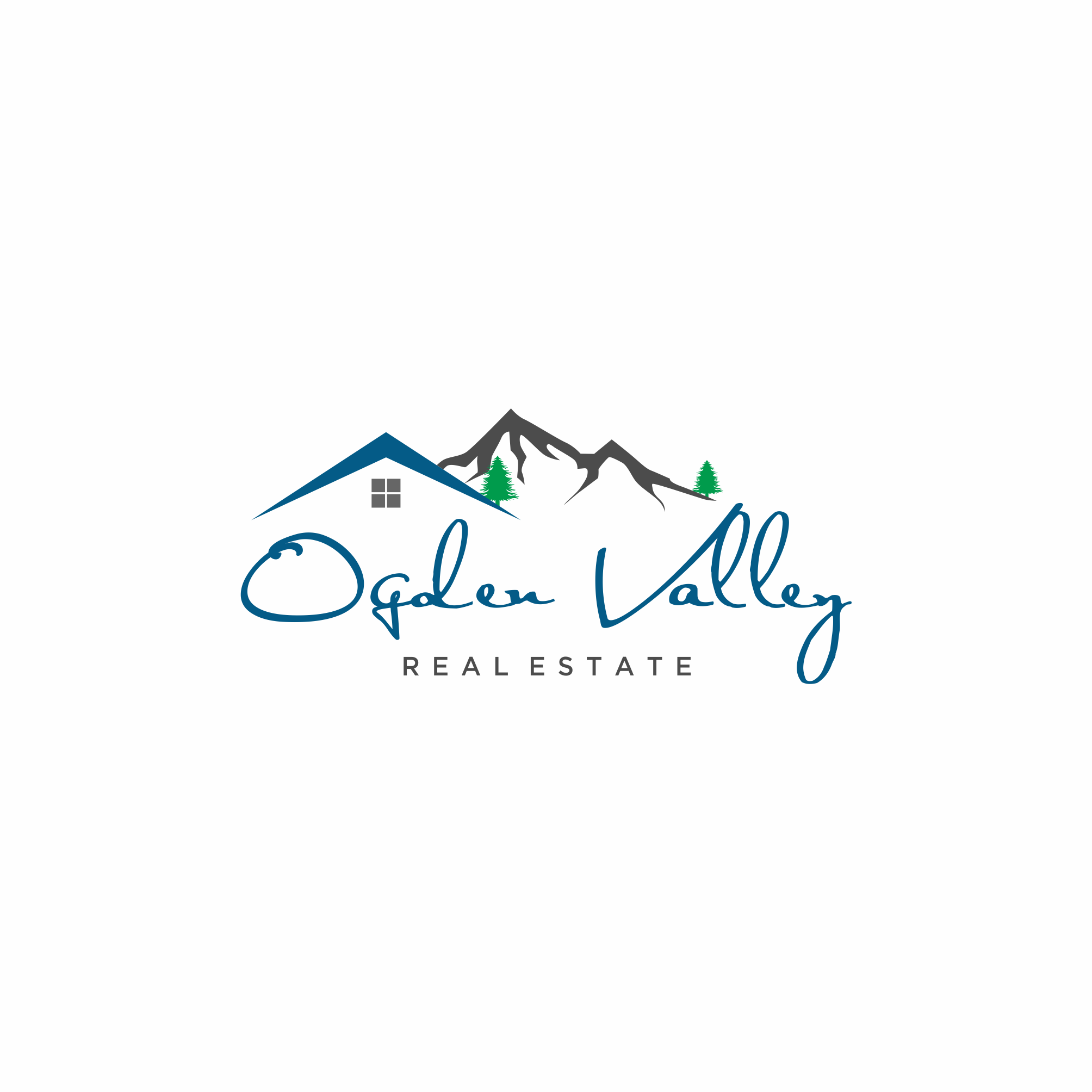 Winning Entry #152 for Logo Design contest - Real Estate & Mortgage Logo Design required - original