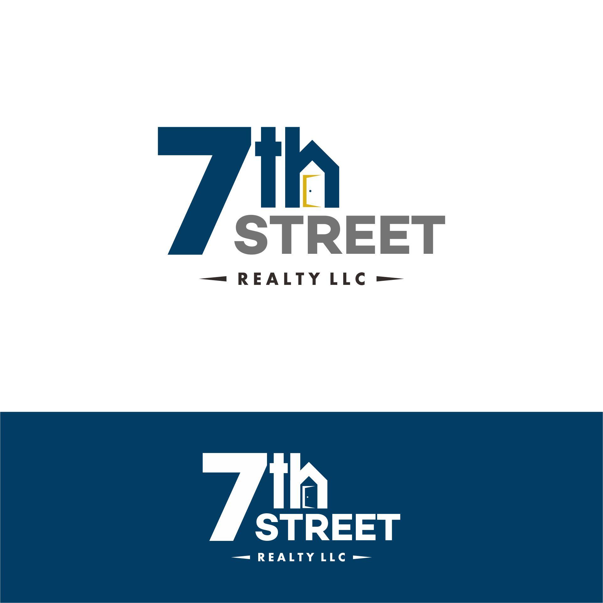 Winning Entry #171 for Logo Design contest - Real Estate & Mortgage Logo Design required - original