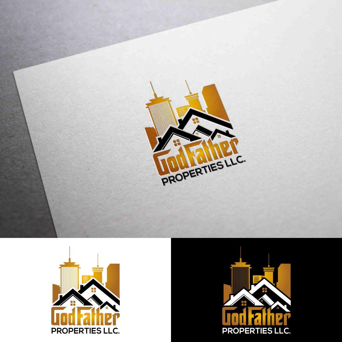 Winning Entry #32 for Logo Design contest - Real Estate & Mortgage Logo Design required - original