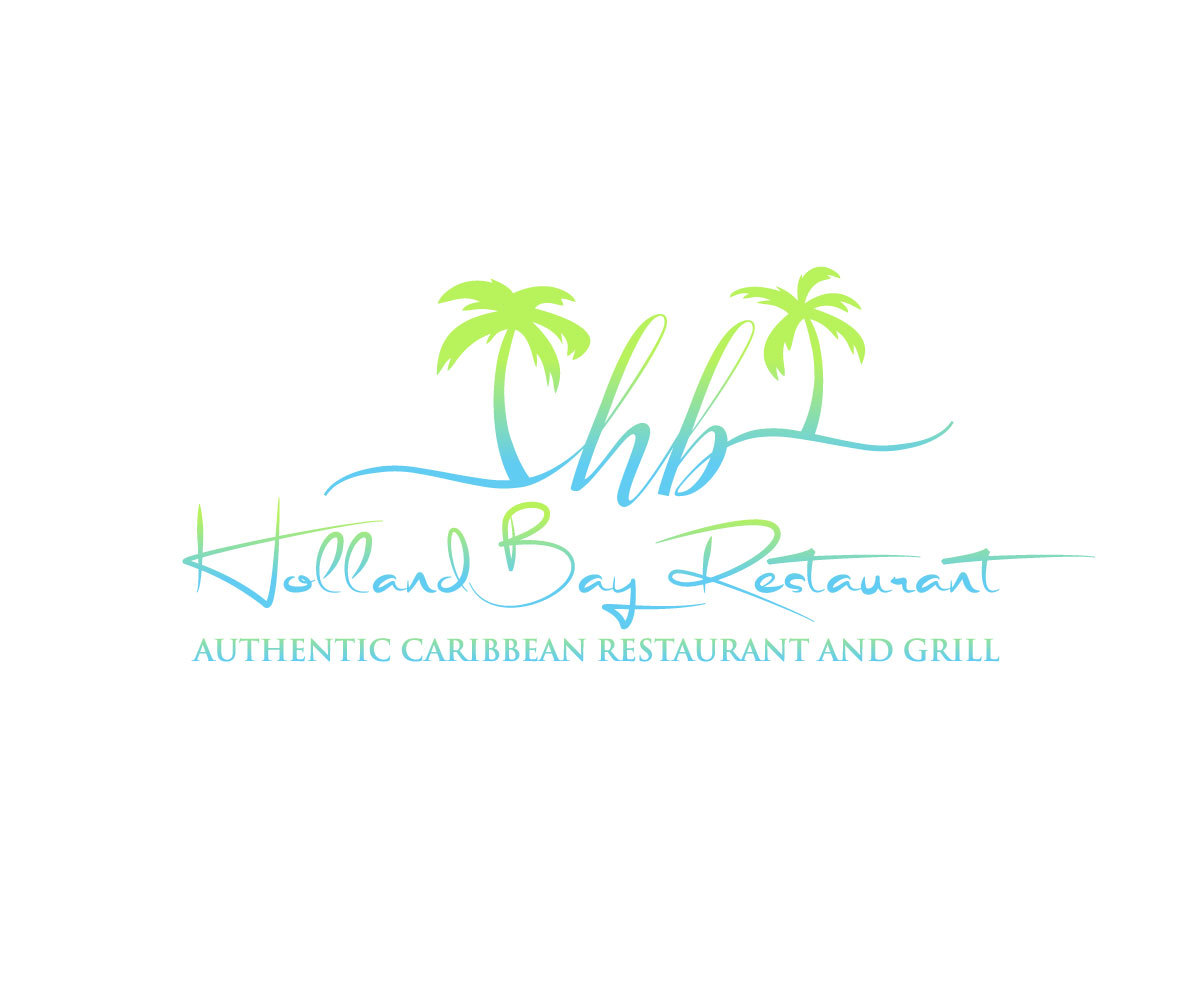 Winning Entry #93 for Logo Design contest - Restaurant Logo Design required by Holland Bay Restaurant - original