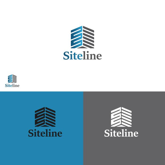 Winning Entry #78 for Logo Design contest - Logo Request for Innovative Real Estate Development Company - original