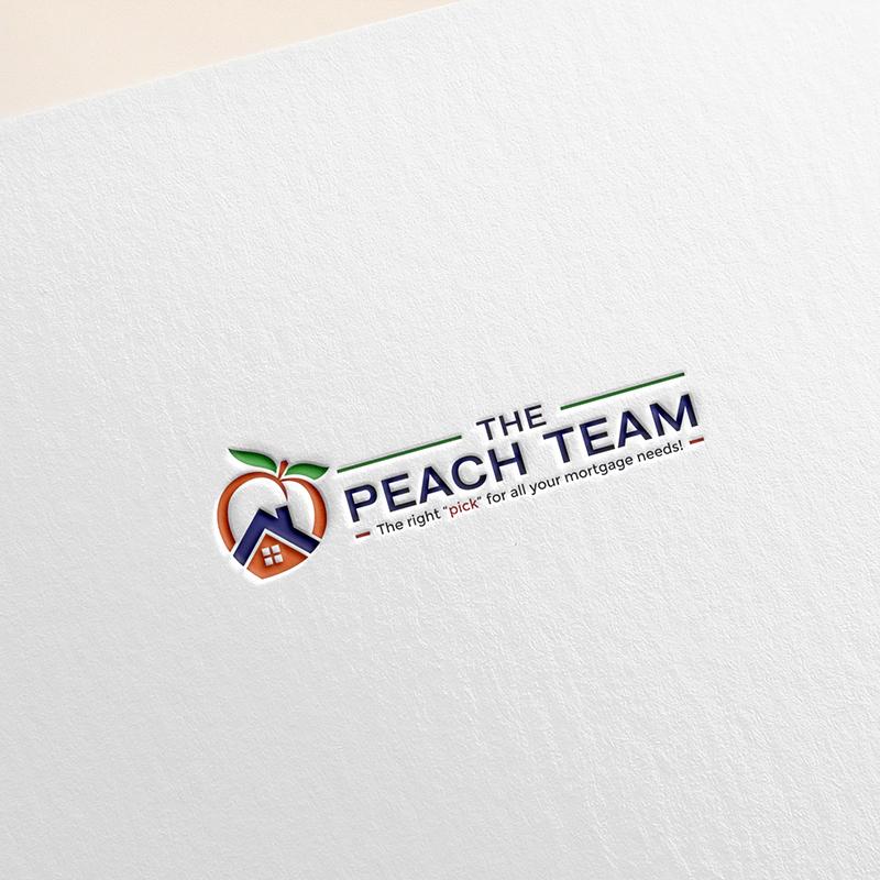 Winning Entry #58 for Logo Design contest - Real Estate & Mortgage Logo Design required - original