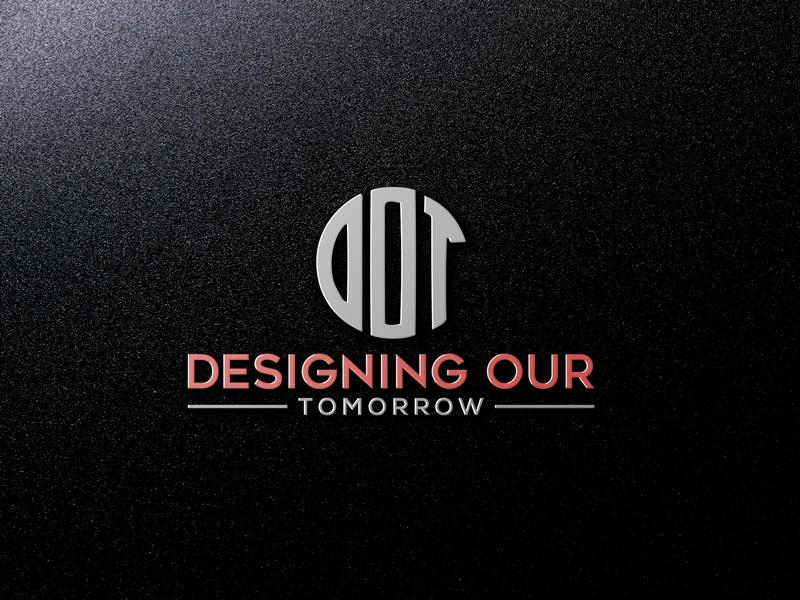 Winning Entry #69 for Logo Design contest - Company Logo Design required - original