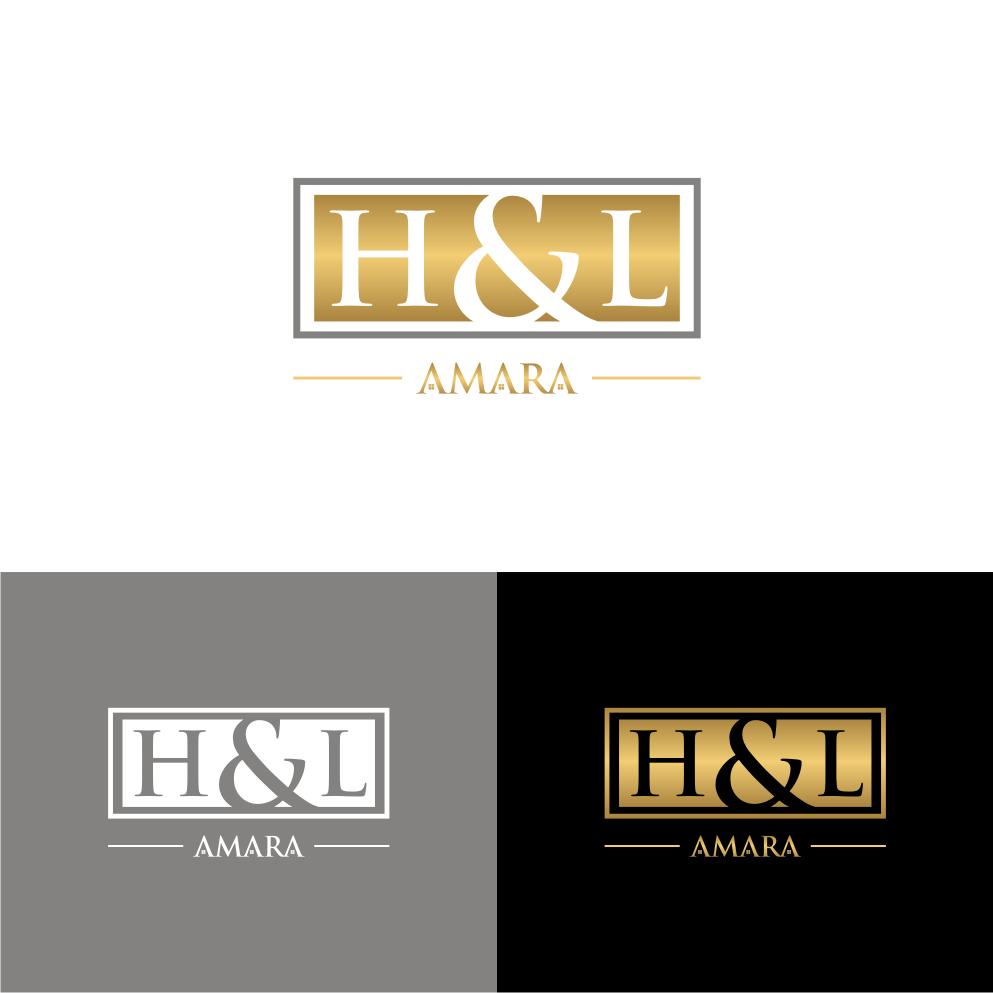 Winning Entry #29 for Logo Design contest - Home Furnishing Logo Design required - original