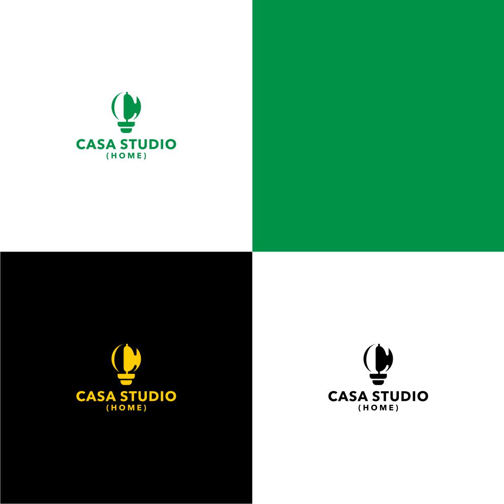 Winning Entry #242 for Logo Design contest - Letter 'C' Logo needed for Lamp Company - original