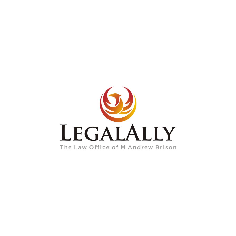 Winning Entry #72 for Logo & Brand Identity contest - Attorney & Law Logo & Brand Identity required - original