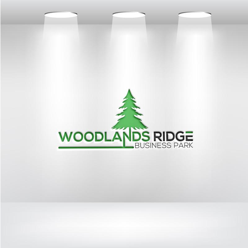 Winning Entry #76 for Logo Design contest - Logo for Office/Warehouse Development (Business Park) - original