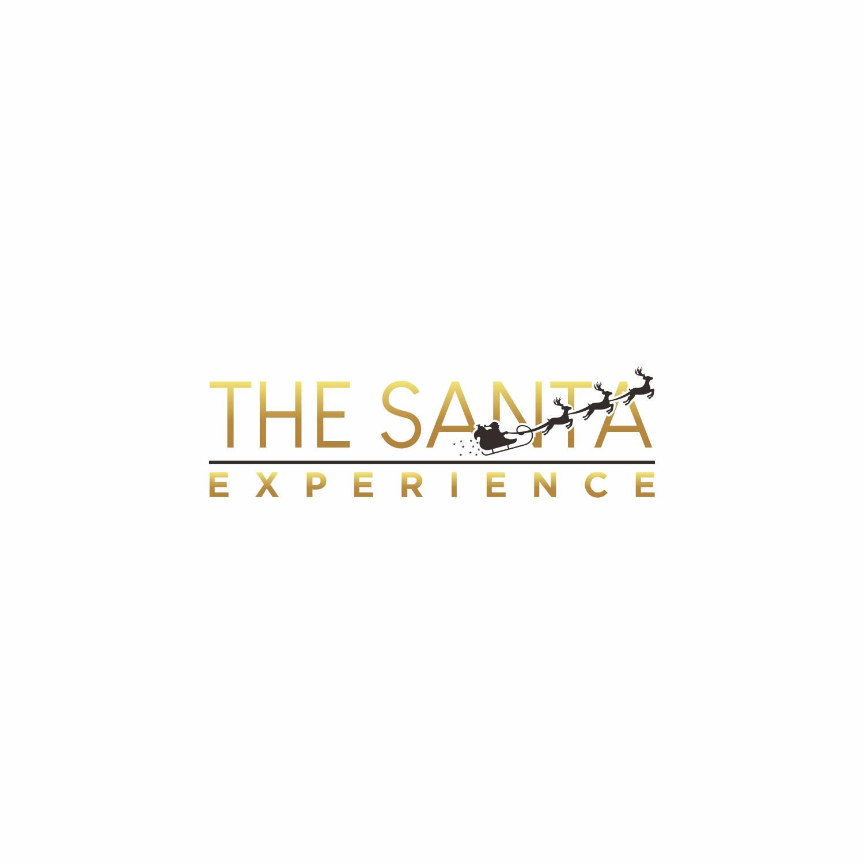 Participating Entry #167 for Logo Design contest - The Santa Experience - original