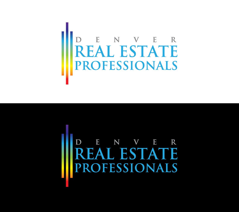 Winning Entry #137 for Logo Design contest - Real Estate Brokerage Logo Required for the Denver Market - original