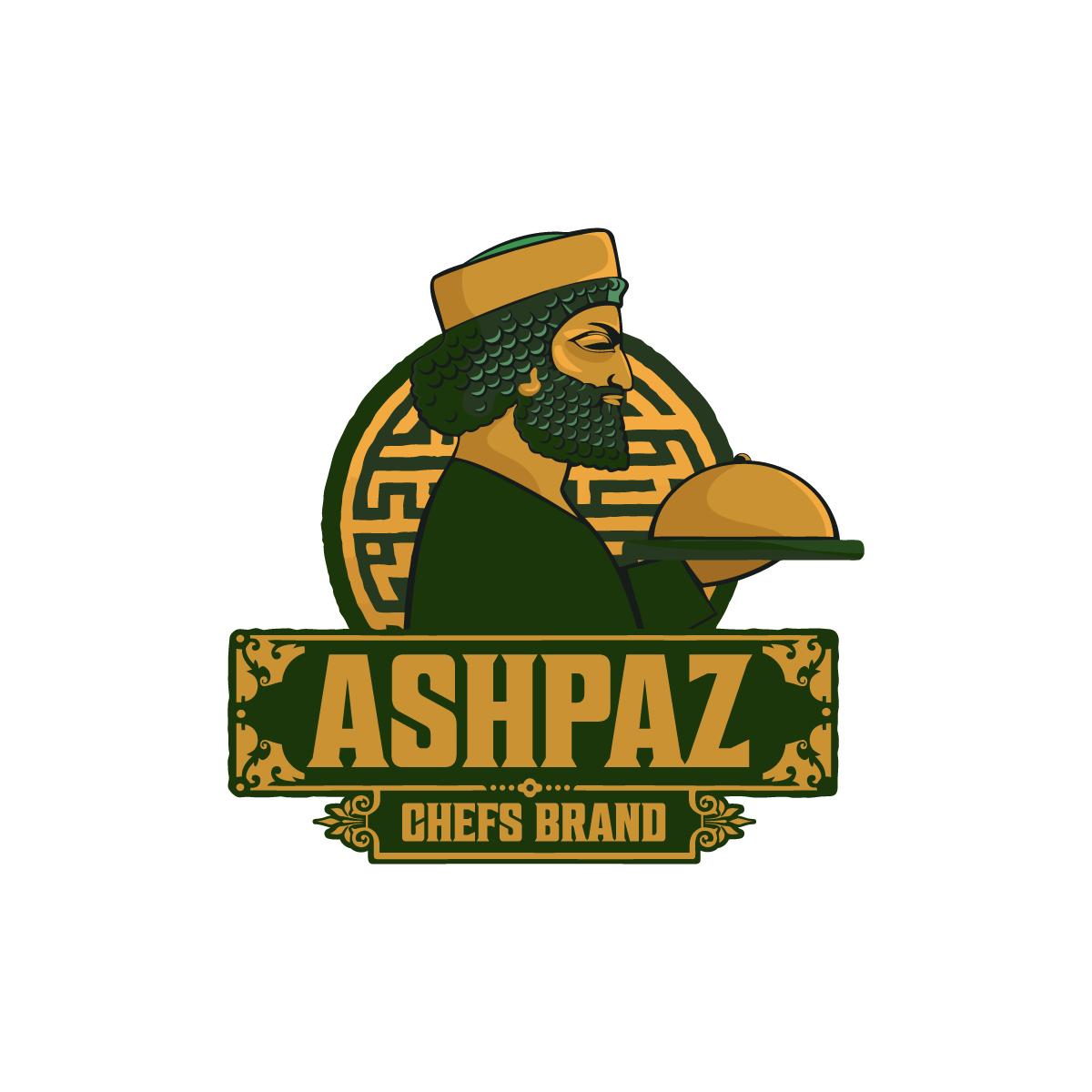Winning Entry #156 for Logo Design contest - Chefs Brand Logo - original