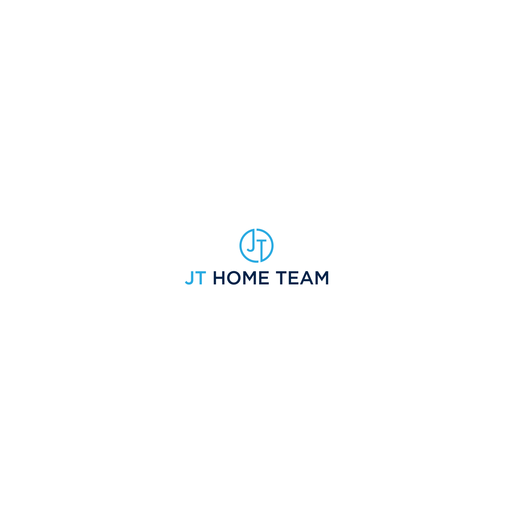 Winning Entry #117 for Logo Design contest - Real Estate Team Logo Design Needed - original