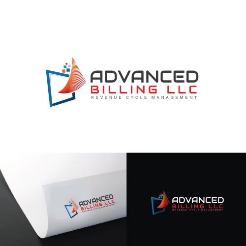 Participating Entry #161 for Logo And Business Card Design contest - Logo And Business Card Design refresh required - original