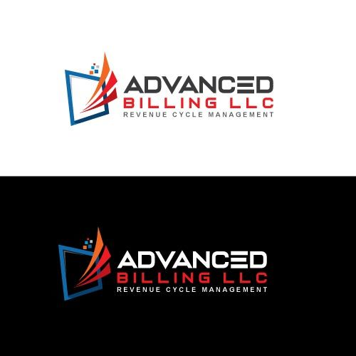 Participating Entry #180 for Logo And Business Card Design contest - Logo And Business Card Design refresh required - original