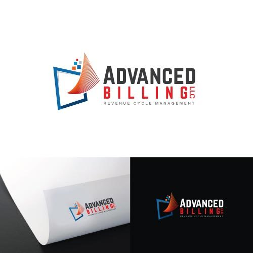Participating Entry #160 for Logo And Business Card Design contest - Logo And Business Card Design refresh required - original