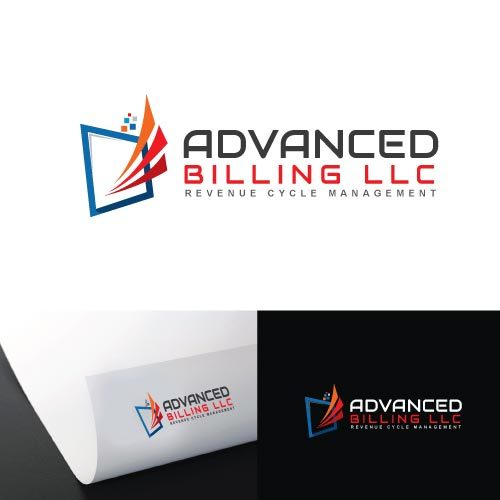 Participating Entry #168 for Logo And Business Card Design contest - Logo And Business Card Design refresh required - original