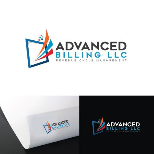 Participating Entry #158 for Logo And Business Card Design contest - Logo And Business Card Design refresh required - original