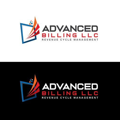 Participating Entry #178 for Logo And Business Card Design contest - Logo And Business Card Design refresh required - original