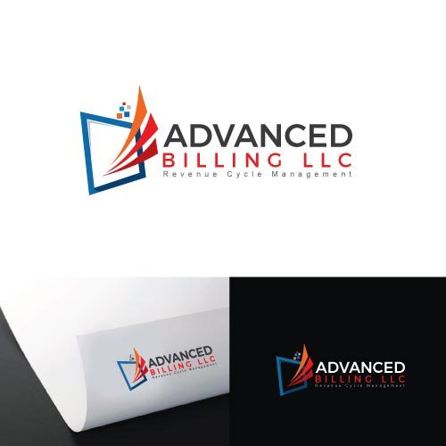 Participating Entry #25 for Logo And Business Card Design contest - Logo And Business Card Design refresh required - original