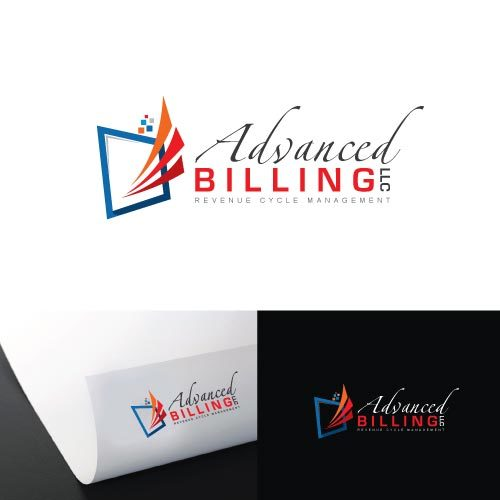 Participating Entry #159 for Logo And Business Card Design contest - Logo And Business Card Design refresh required - original