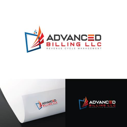 Participating Entry #157 for Logo And Business Card Design contest - Logo And Business Card Design refresh required - original