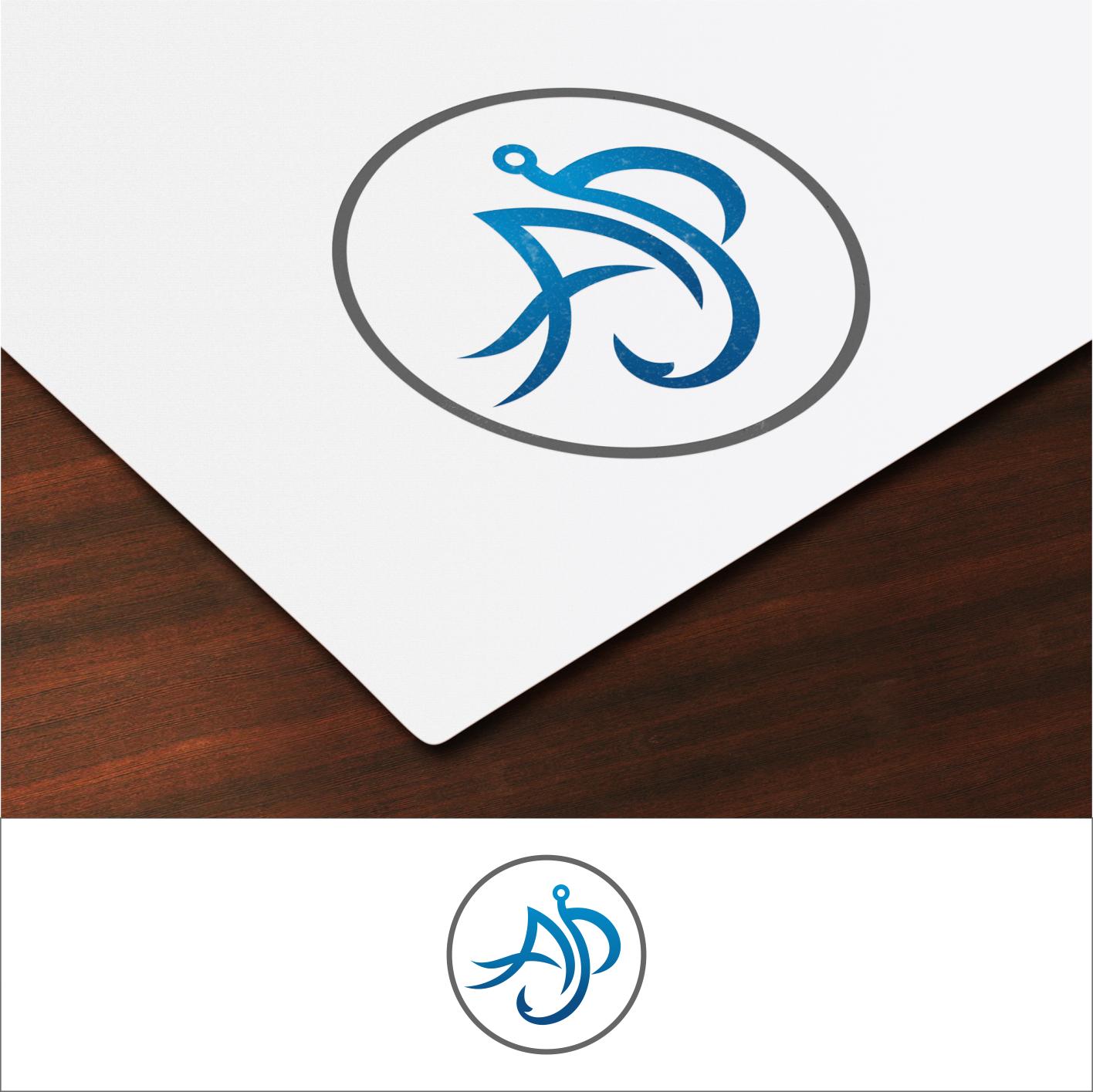 Winning Entry #67 for Logo Design contest - Real Estate & Mortgage Logo Design required - original