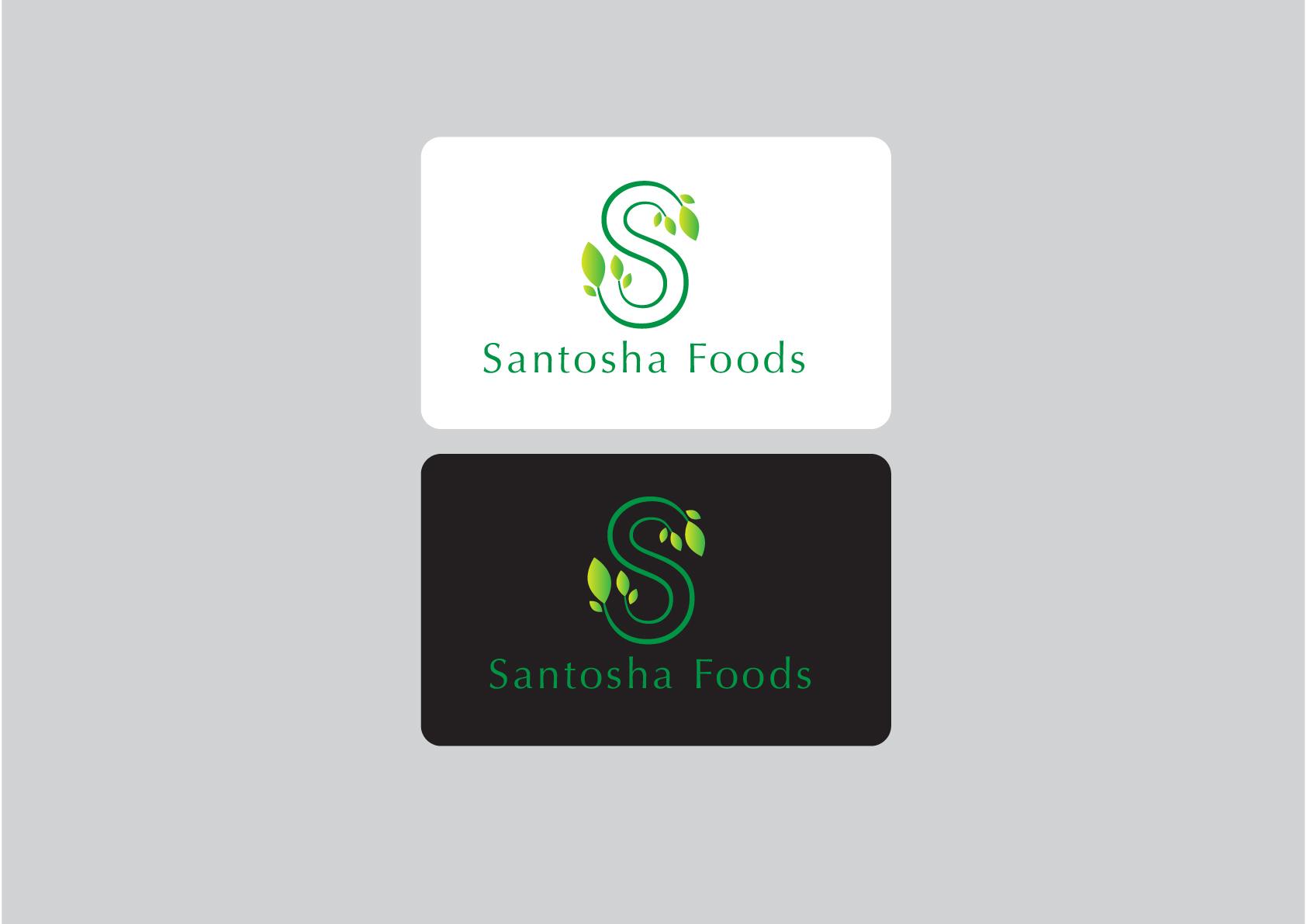 Winning Entry #111 for Logo Design contest - Plant-Based Food Company Logo Design Needed - original