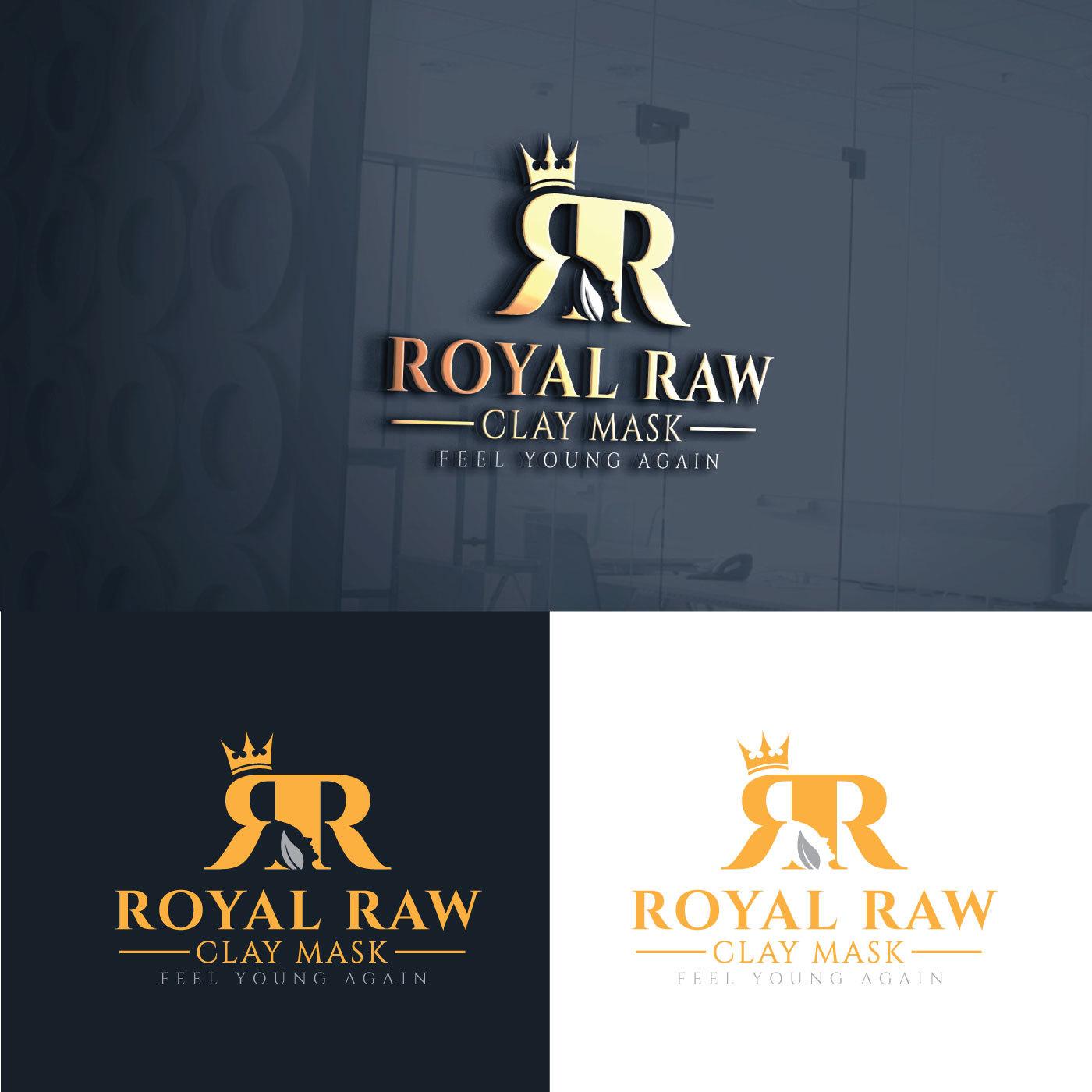 Winning Entry #3 for Logo Design contest - Logo Design required - original