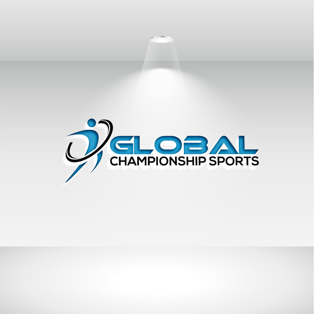 Participating Entry #88 for Logo Design contest - Sport Logo Design required - original
