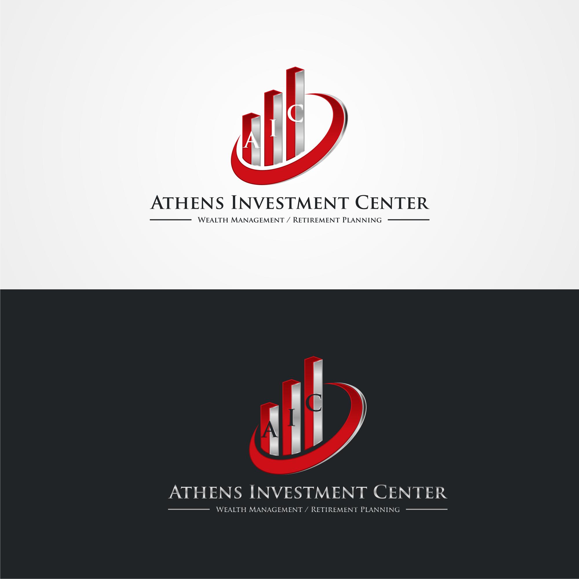 Participating Entry #268 for Logo Design contest - Accounting & Financial Logo Design required - original