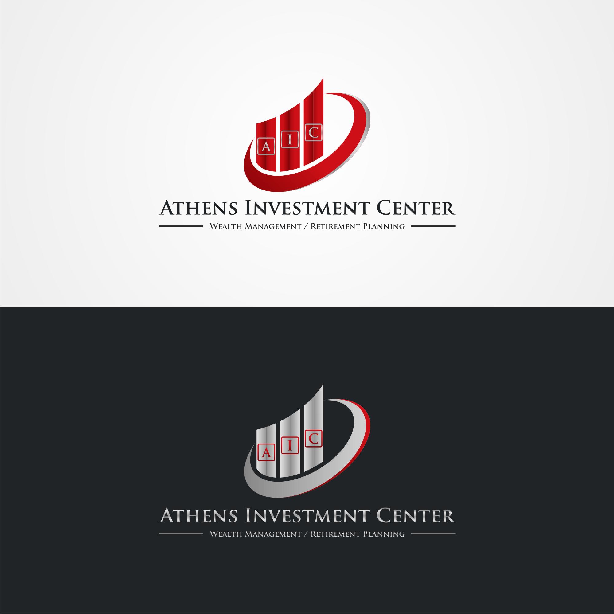 Participating Entry #269 for Logo Design contest - Accounting & Financial Logo Design required - original