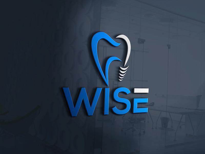 Participating Entry #42 for Logo Design contest - Redesign Our Logo using the similar concept - original