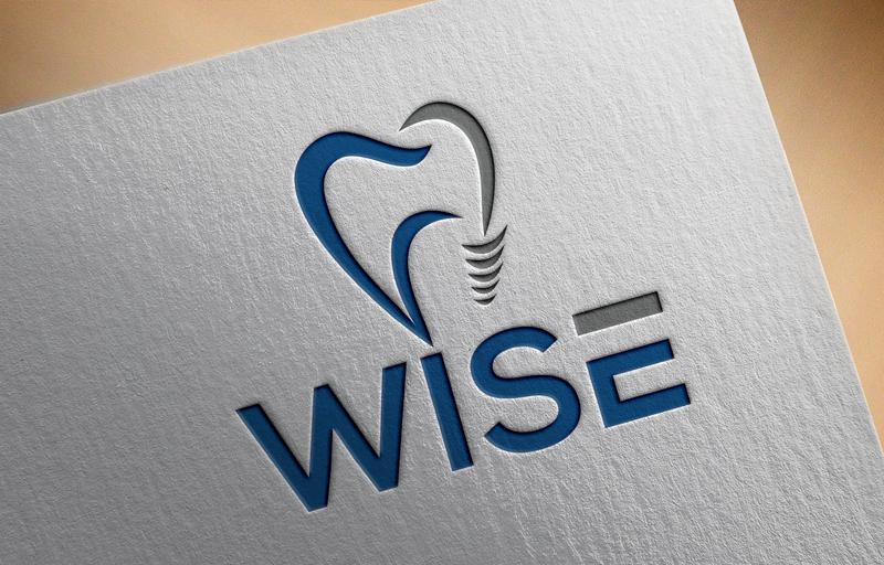 Participating Entry #43 for Logo Design contest - Redesign Our Logo using the similar concept - original