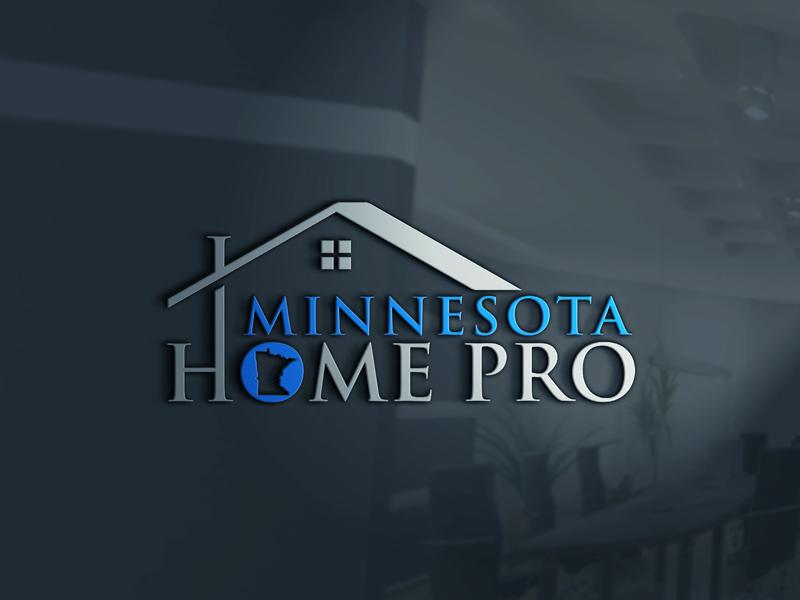 Winning Entry #258 for Logo Design contest - Real Estate & Mortgage Logo Design required - original