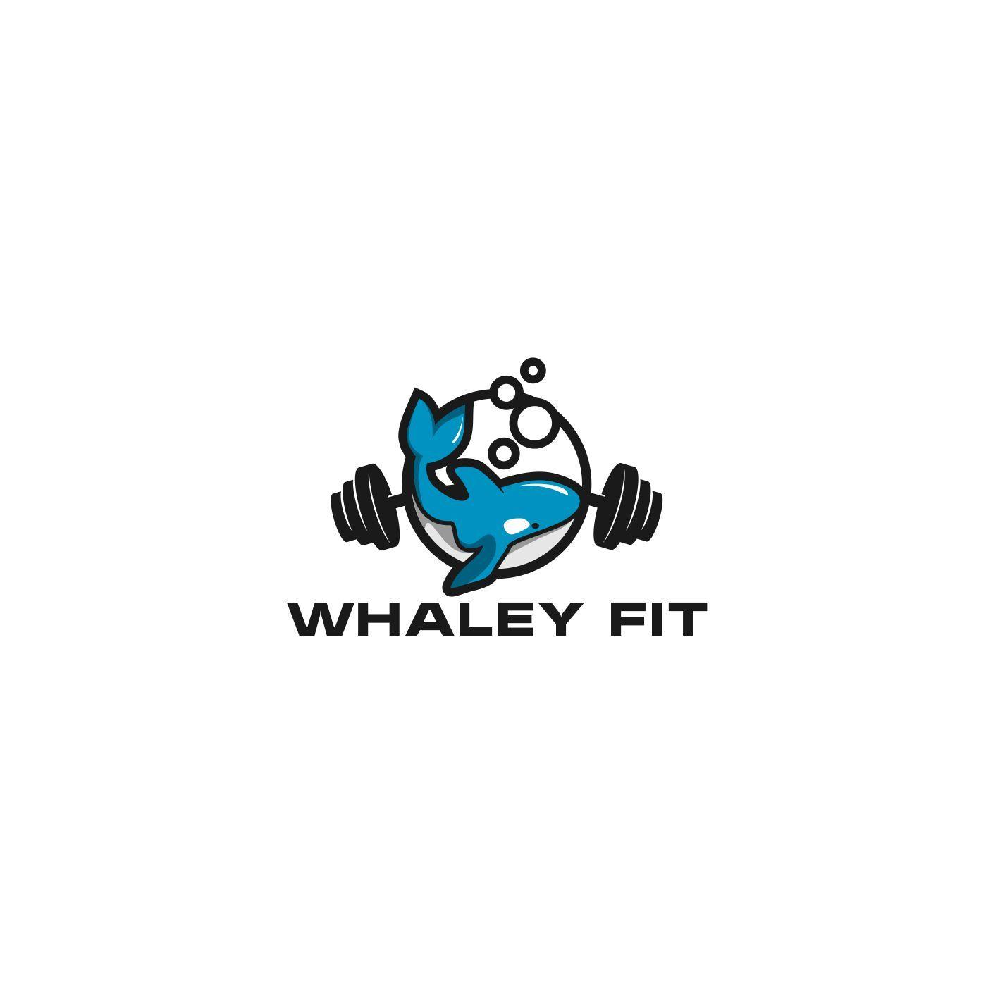Winning Entry #179 for Logo Design contest - Physical Fitness Logo Design required - original