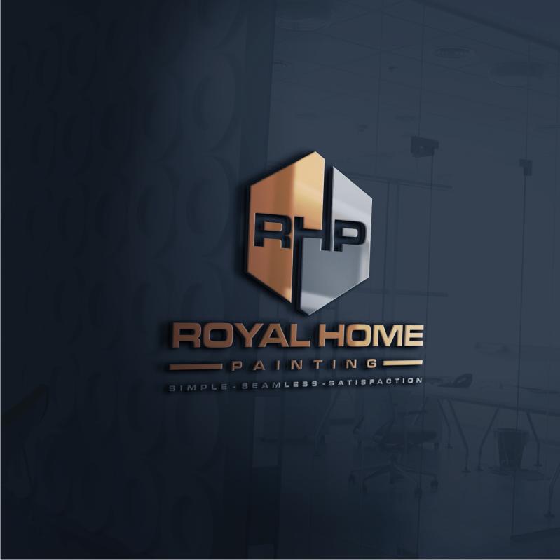 Participating Entry #12 for Logo Design contest - Home improvement Logo Design required - original