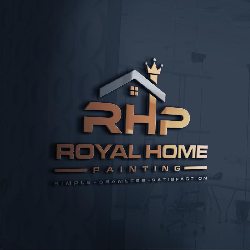 Winning Entry #111 for Logo Design contest - Home improvement Logo Design required - original