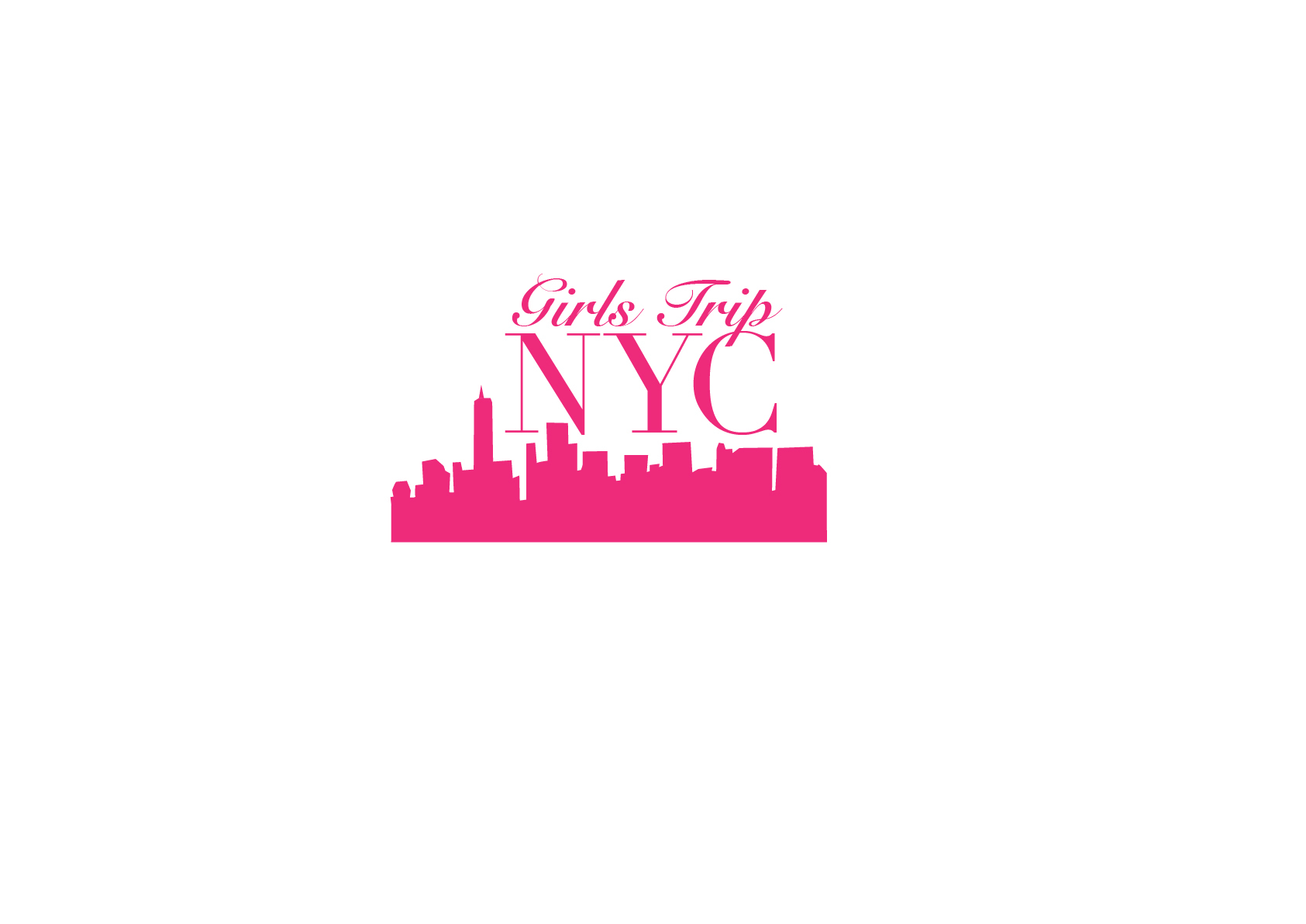 Winning Entry #54 for Logo Design contest - Logo Design required - Fun, Girly, Luxury, - original