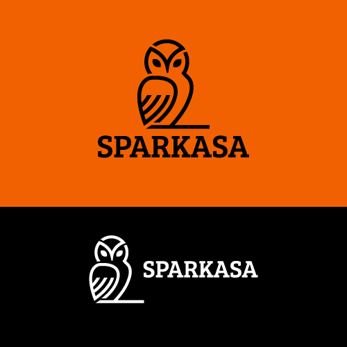 Winning Entry #336 for Logo Design contest - Business & Consulting Logo Design required - original