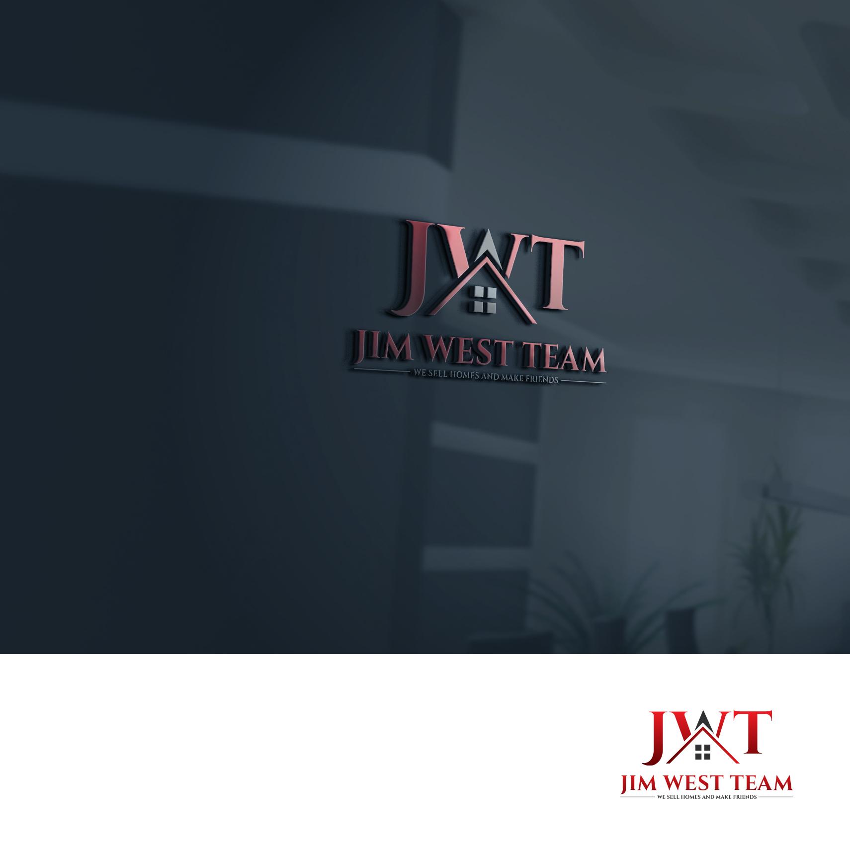 Winning Entry #49 for Logo Design contest - Real Estate & Mortgage Logo Design required - original