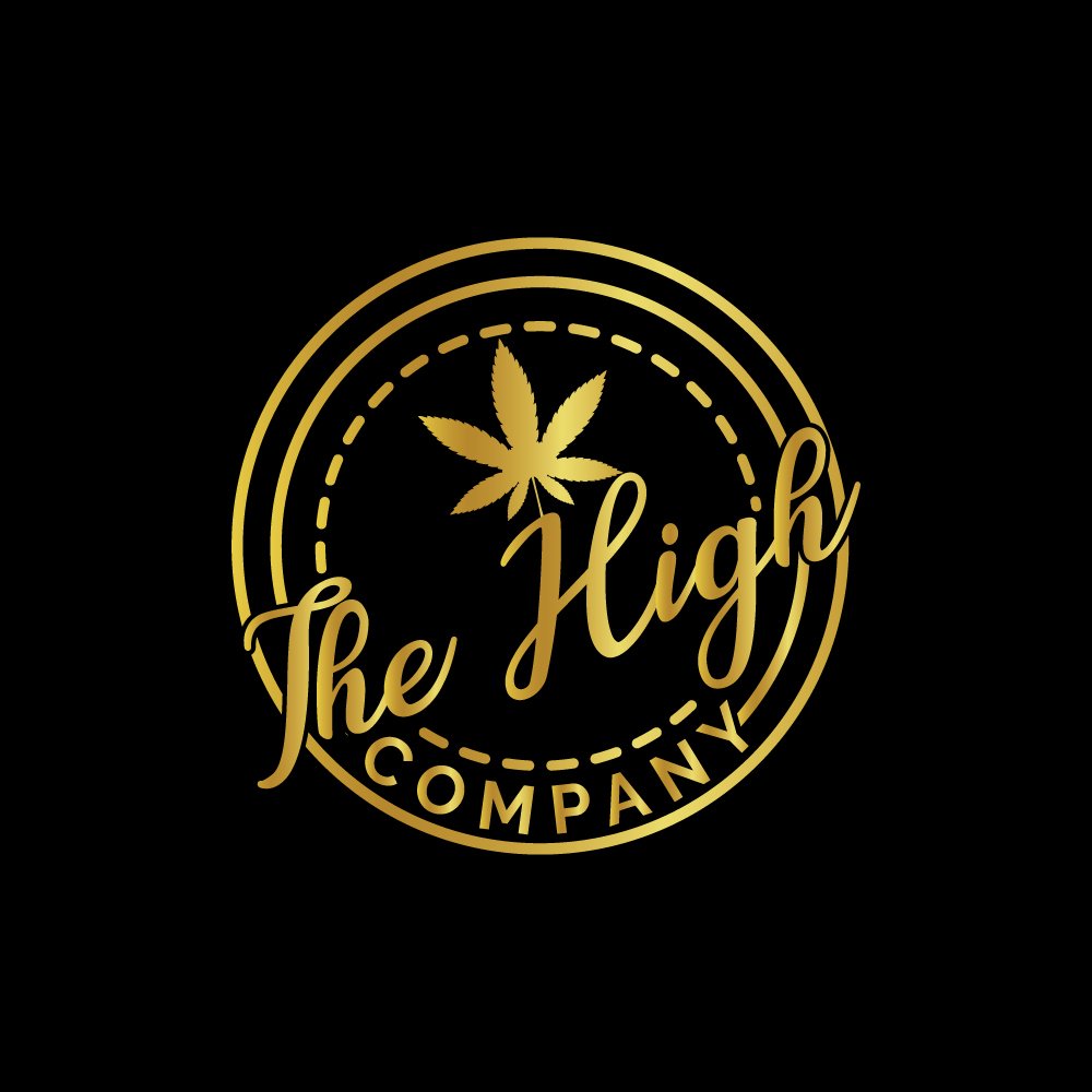 Winning Entry #167 for Logo Design contest - Weed or Marijuana Logo Design required - original